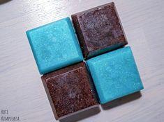 Me Naiset – Blogit | Koti Kumpulassa – Itsetehty saippua muovittomalla glitterillä, appelsiinilla ja kanelilla Koti, Barware, Glitter, Sequins, Tumbler, Glow