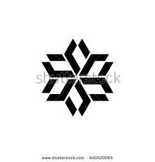 Image result for black star logo Marcus Garvey, Star Logo, Black Star, Stars, Image, Stickers, Sterne, Star