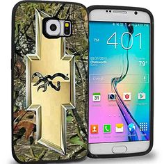 Camo Chevrolet Logo for Iphone and Samsung Galaxy Case (samsung galaxy s6 black)