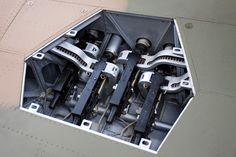 Hawker Hurricane, Web Gallery, Guns, Twitter, Face, Sea, Weapons Guns, The Face, The Ocean