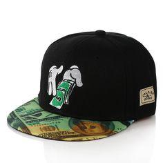 Cheap cap men hip hop, Buy Quality baseball cap men directly from China baseball cap Suppliers: Fashion New women baseball cap men hip hop hat hip-hop hat hand cigarette Boys Caps #70016
