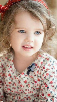 A(z) 119 legjobb kép a(z) Aranyos gyerekek táblán ekkor  2019 ... 8b1c1ce694