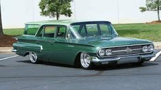 Chevy, Chevrolet, Classic Cars, History, Vehicles, 1960s, Collection, Historia, Vintage Classic Cars