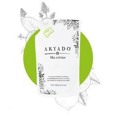 Crème - Mojito - 500ml