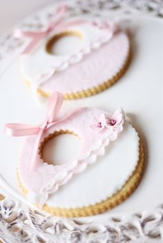 baby shower cookies - baby shower cookies  Repinly Food & Drink Popular Pins