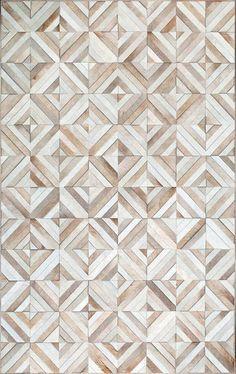 Kyle-bunting-bittersweet-rugs-textiles-rugs-textiles-modern
