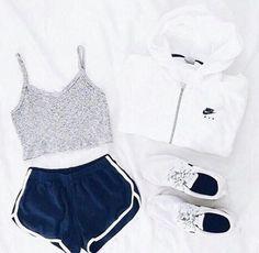 Nike ♥️