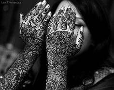 Bangladesh Mehndi Ceremony : Colorful bangladesh travelandtransitions