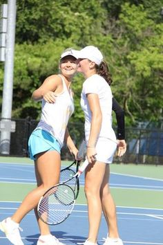 Loriet Pro Team Player Nika Kukharchuk's continuesher success at the US Open Playoffs winning the Singles at the Mid-Atlantic Sectional Tournament and the Wome