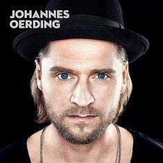 Suche Diesen Und Weitere Pins Auf Johannes Oerding
