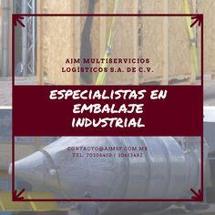#Empaque.  #Embalaje.  #Trincaje industrial.  #Tarnsporte de cargas proyecto.  #Maniobras de carga y descarga con grúas de 500kg hasta 500TONS.  #Transporte de carga general.  #Almacén de carga general.