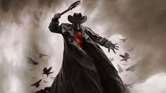 """* Download""""Official ~MOVIES~ Jeepers Creepers III FuLL'MoViE'2017'HD"""