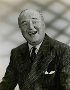 william frawley died