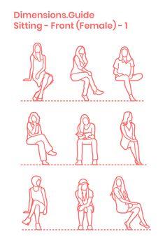 Human Figure Sketches, Human Sketch, Human Drawing, Figure Sketching, Urban Sketching, Figure Drawing, Body Drawing, Drawing Reference Poses, Drawing Poses