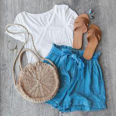 #fashion #Summer #girl
