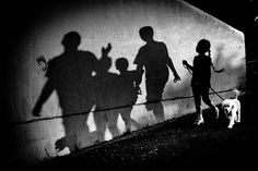 Street  story by Street photographer - http://www.gabibest.com/, via Flickr