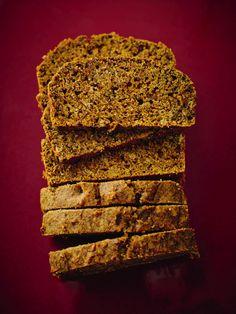 Two tea-time treats! | Recipes | Lorraine Pascale
