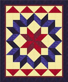 Rocknquilts: Free Projects Perfect for a Quilt of Valor