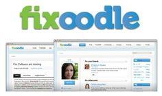 fixoodle – Una red social creada para aprender idiomas