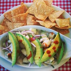 Always in the mood 🐠🌶☀️ 😍#teresmexicangrill #ceviche