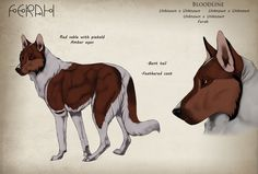 Characters :: home-comic Animal Sketches, Animal Drawings, Cute Drawings, Anime Wolf Drawing, Wolf Character, Wolf Artwork, Fantasy Wolf, Animal Facts, Anime Animals