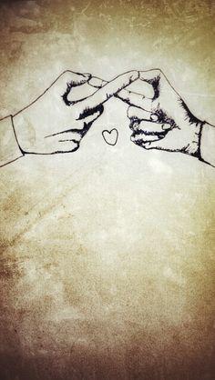 Imagini pentru cute easy pictures to draw for your boyfriend