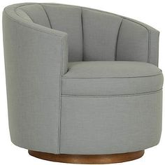 Nina Leather Sofa Living Room Furniture Collection Power