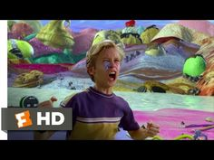 Sharkboy And Lavagirl, New Trailers, Masquerade Ball, Fall Decorating, Candyland, Scarlet, Plugs, 3 D, Music Videos