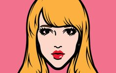 Why Your iMadeFace Is Hotter Than You