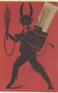 Devil in Design image 119