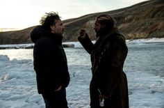 Tom Hardy - The Revenant - Behind the scenes Most Beautiful Man, Beautiful Smile, John Fitzgerald, The Revenant, Tom Hardy, Good Looking Men, A Good Man, Behind The Scenes, How To Look Better