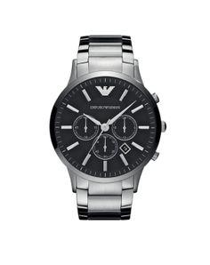 Reloj de hombre Renato Armani