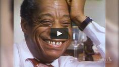 James Baldwin, Plot Twist, Authors, Joseph, Writer, Interview, Profile, School