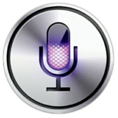 100+ Funny things to ask Siri