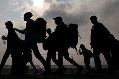 Puebla preparado para regreso de migrantes