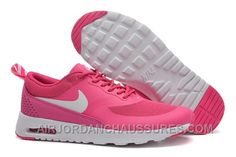 http://www.airjordanchaussures.com/women-nk-air-max-thea-shoes-pink-xmas-deals-hfkhj.html WOMEN NK AIR MAX THEA SHOES PINK XMAS DEALS P5X57 Only 56,00€ , Free Shipping!