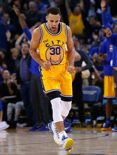Warriors Guard Stephen Curry Named Kia NBA Most Valuable Player Golden State Warriors Basketball, New Orleans Pelicans, Memphis Grizzlies, Western Conference, Nba News, Utah Jazz, Trail Blazers, Dallas Mavericks, Street Graffiti