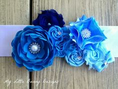 Its a BOY Maternity Sash/ Belly Band/ Photo Prop/ by mylittlebunny Baby Boy Belts, Baby Girl Headbands, Baby Shower Sash, Baby Shower Parties, Baby Showers, Material Flowers, Fabric Flowers, Maternity Belly Sash, Lion King Baby Shower
