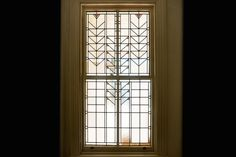 35 years of creating exceptional, high quality stained glass in New Zealand for churches, public buildings and residences