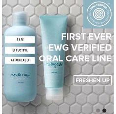 💥My business is not just about weight-loss and Anti-aging Its about living clean with no nasty chemicals . 😬 Does your toothpaste and mouth rinse say, if ingested contact poison control,🤢 like most major brands including the ones used for children??  Message me for a $10 coupon (for first time customers). #MomOnFire #BossFam #ResultsOnFire