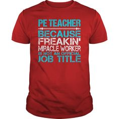 cool   Awesome Tee For Pe Teacher - Shirts This Month Check more at http://tshirtslucky.com/camping/new-last-name-t-shirt-awesome-tee-for-pe-teacher-shirts-this-month.html