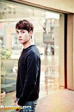 ชเวแทจุน (Choi Tae Joon) - ดาราเกาหลี