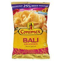 Conimex Bali kroepoek