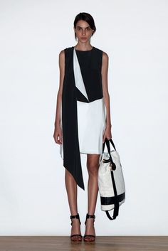 Céline Resort 2010 - Collection - Gallery - Style.com
