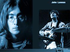 the beatles with john lennon - Google zoeken