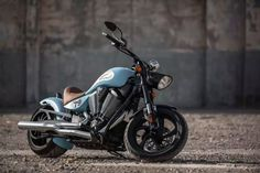 44 Best Victory Motorcycles Images In 2019 Touring Bike