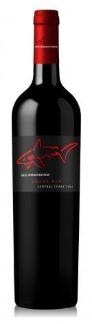 greg norman shark wine -