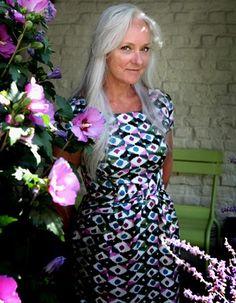 Gilda De Bal (61)