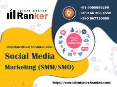Social Campaign, Social Media Marketing Agency, Social Media Services, Digital Marketing, Power Of Social Media, Web Development, Web Design, Seo Sem, Search