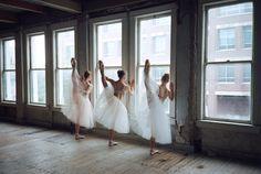 ballet, dance, and ballerina image Tutu Ballet, Ballet Dancers, Ballerinas, Ballet Kids, Ballet Barre, Ballet Theater, Shall We Dance, Just Dance, Grands Ballets Canadiens